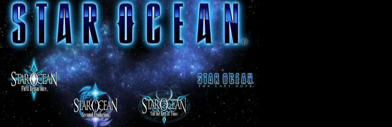 SLIDER_STAROCEAN