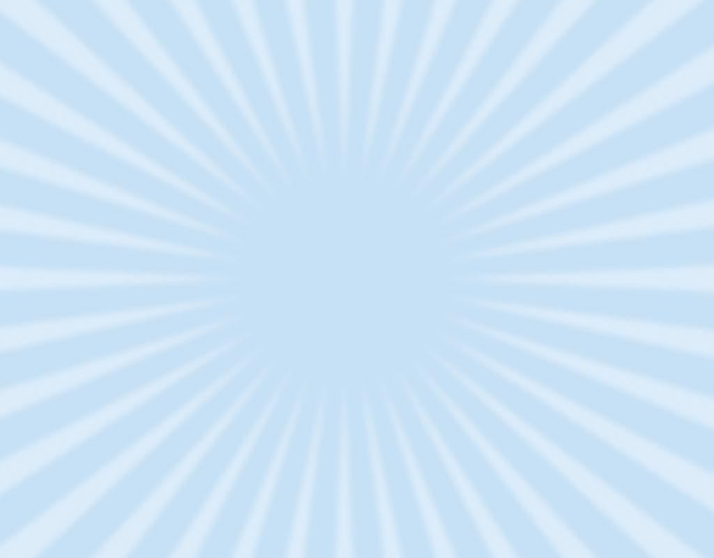 BLUE_BACK